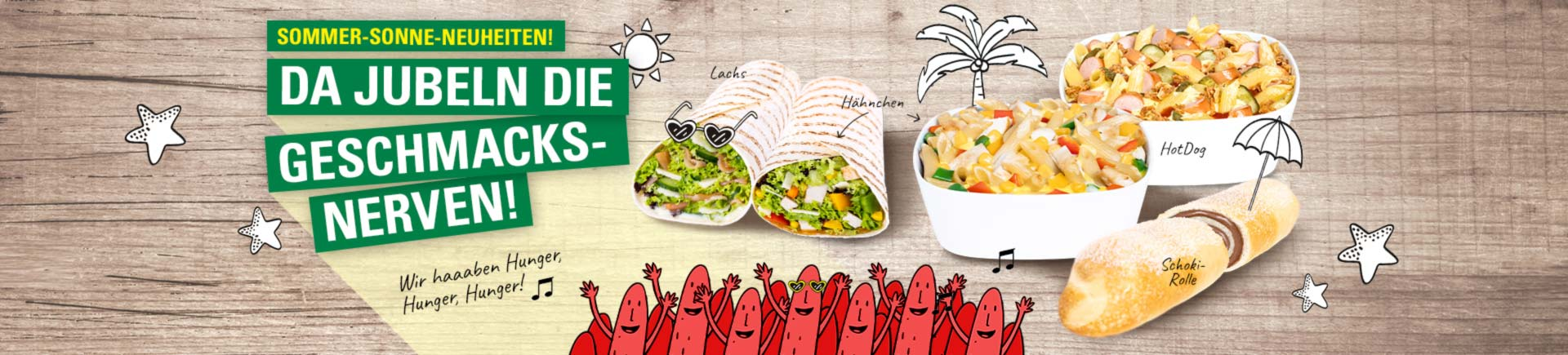aktion lieferservice f r ullersdorf radeberg happy pizza. Black Bedroom Furniture Sets. Home Design Ideas